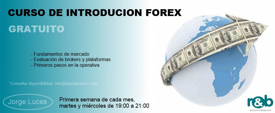 Intro_forex